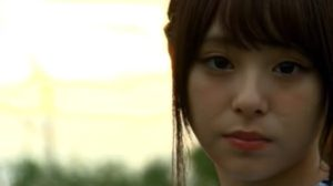 佐藤麗奈 18 -eighteen-