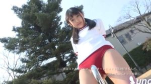 西野花恋 美少女学園 vol.1
