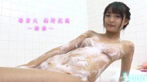 等身大 西野花恋 ~新章~