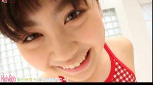 晴れのちハニー 須田理夏子