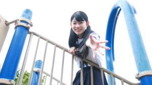 HR-日直 太田リズ- 太田リズ