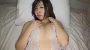ピュア・スマイル 高橋美憂