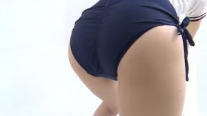 渋谷区立原宿ファッション女学院 如月優羽