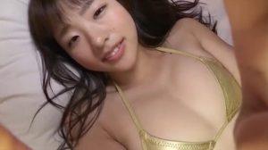 ピュア・スマイル 太田和さくら