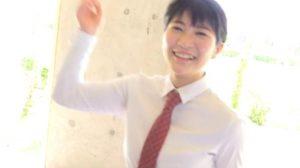 HR-日直 深沢セレナ- 深沢セレナ