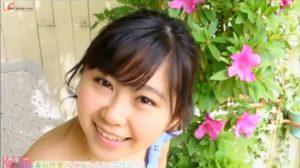 スマイリングサマー 須田理夏子