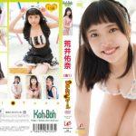 荒井佑奈DVD、「ひまわりガール 荒井佑奈」レビュー ジュニアアイドルのエースが高校生なって帰ってきた!