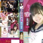 榎田幸恵 やんちゃなJK Part2 画像と動画 DVDレビュー 素朴な笑顔が可愛い美少女の大胆ポーズ!